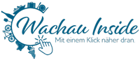 wachauinside_Logo_blau-(1)